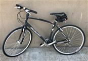 Specialized Sirrus Sport Road Bicycle